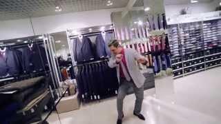 Как выбрать свадебный костюм и аксессуары?(Купить одежду представленную в данном видео: http://www.westmister.eu/collection/torzhestvennye-kostyumy Мы в соцсетях Westmister Вконтакт..., 2015-07-07T19:25:36.000Z)