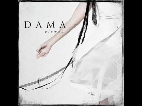 Клип Dama - Rainy Roads