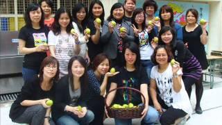 twpsch的2010-2011年度 家長教師會活動相片集相片