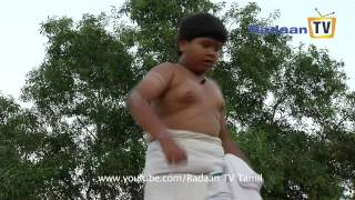 Sivasankari - 157 Promo