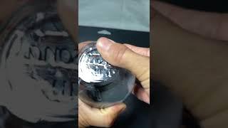Custom Order tiktok thistoosjalljaz