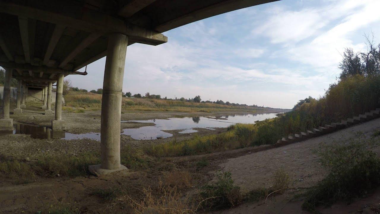 Аксьонов, Константінов та Поклонська – запросили «Велику воду» у Херсонській ОДА