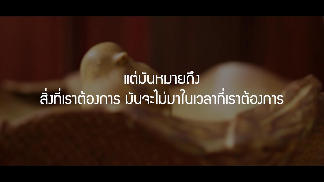 """จงดูคลิปนี้..กฏ 20 ข้อถ้าอยากให้ชีวิตประสบความสำเร็จ [พากย์ไทยโดย ''SPARK MiND""""]"""