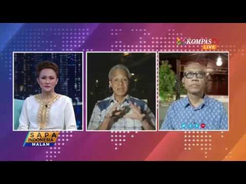 Wali Kota Tegal Sering Pecat PNS