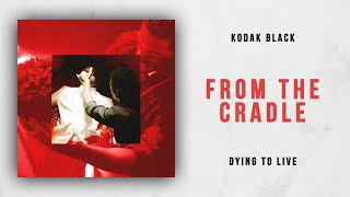 Kodak Black - From The Cradle Dying To Live