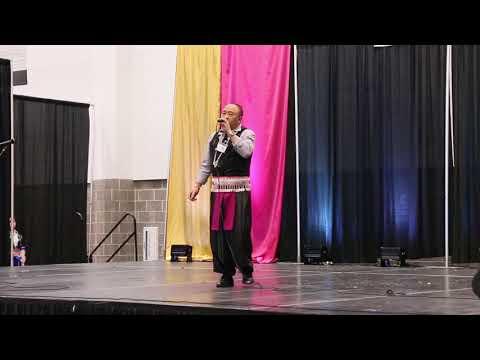 Madison Hmong New Year 2017-2018 - Nom Tub Yaj