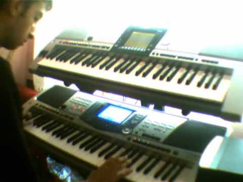 yamaha psr a1000 tr yamaha psr 3000 youtube. Black Bedroom Furniture Sets. Home Design Ideas