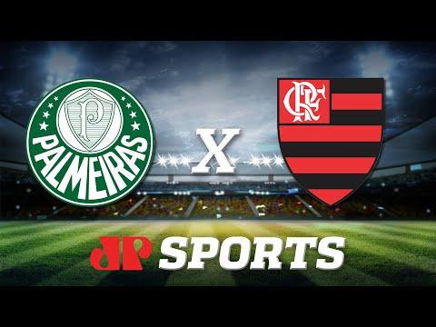 Ceará 2 x 0 Palmeiras - 20/07/19 - Brasileirão from YouTube · Duration:  2 hours 33 minutes 28 seconds