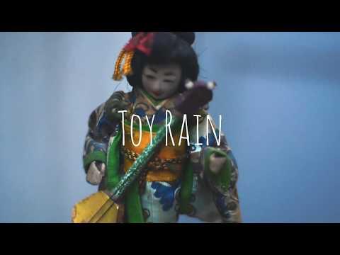 Toy Rain | Sridhar Varadarajan