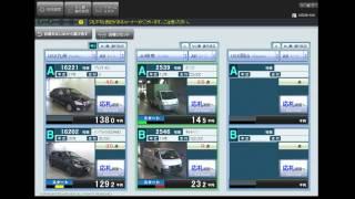 Прямая трансляция аукционов онлайн