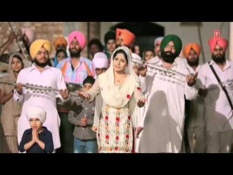 Dhan Guru Nanak By Miss Pooja [Full HD Song] I Proud On Sikh