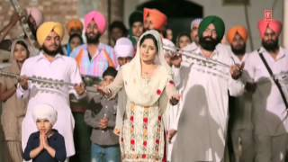 Dhan Guru Nanak By Miss Pooja [Full HD Song] I Proud On Sikh