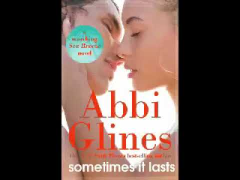 while it lasts abbi glines filme