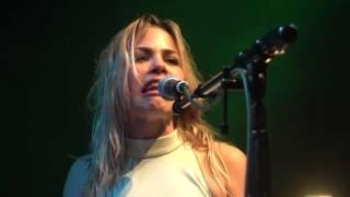 Maggie Koerner (08) Shades Of Grey @ Vinyl Music Hall (2016-04-07)