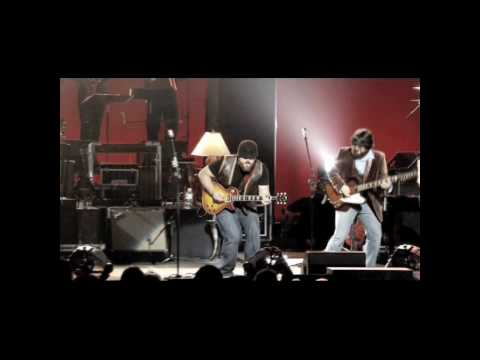 Zac Brown Band - Free -- Live from the Fox Theater Thumbnail image