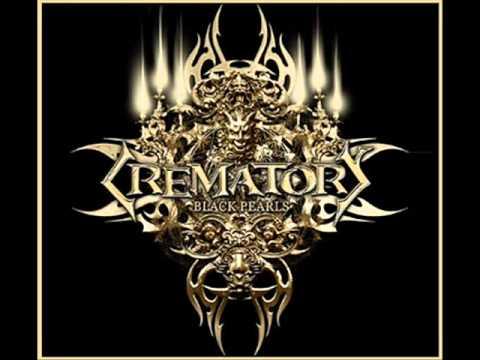 Клип Crematory - Auf der Flucht