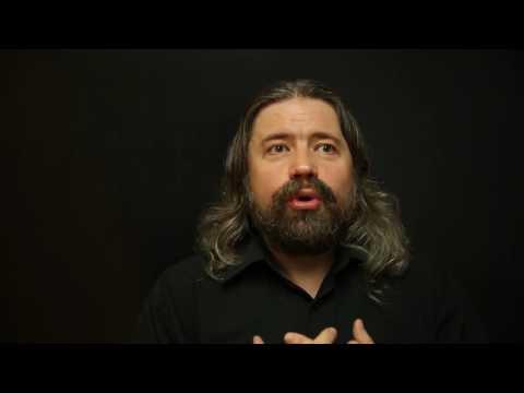 Игумен Евмений Как найти внутреннее согласие между «надо» и «не хочу»