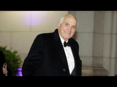 Capitalism gives people a sense of worth: Ken Langone Mp3