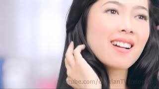 Iklan Sunsilk Soft and Smooth Shampoo 2015 Short Ver 15s