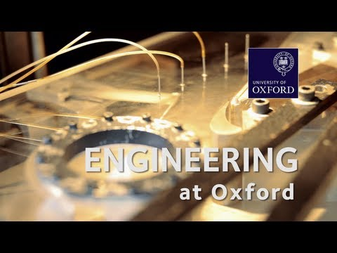 Engineering Science Oxford Interviews  Student Room