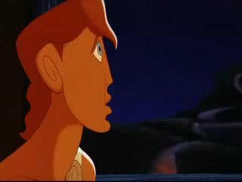 Hercules - Ce la posso fare