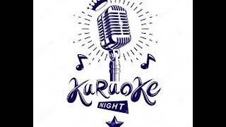Gedek Uzu Kuleye original Karaoke