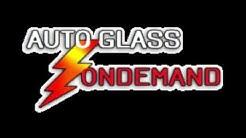 Auto Glass Replacement in Garden Grove, CA (714) 702-5560 Windshield Replacement in Garden Grove