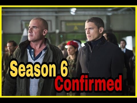 Got season 5 release date in Australia