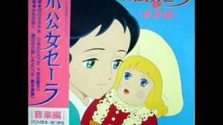 下成佐登子 - 花のささやき