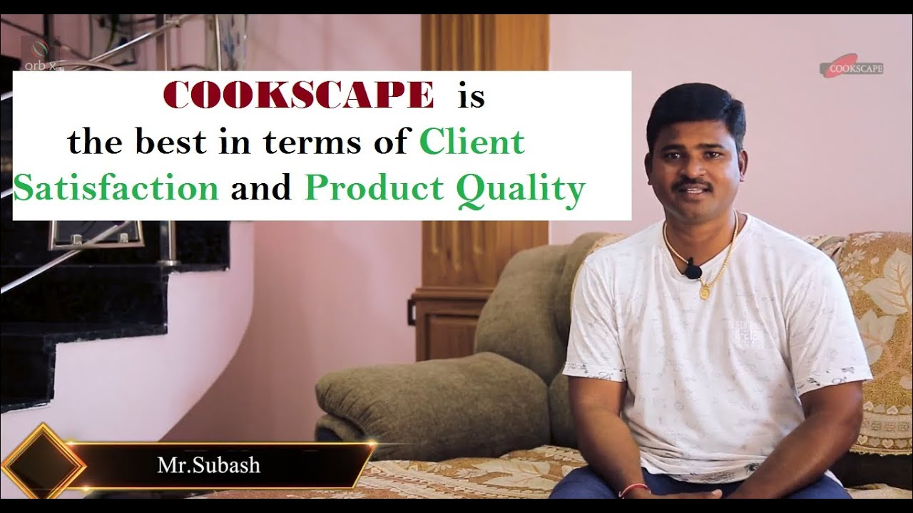 Interior Designers In Anna Nagar Chennai Interior Designers In Chennai For Flats Cookscape Design Youtube