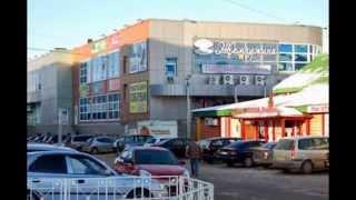 Сервисный Центр Mobile-Obninsk 89533282877(Салон