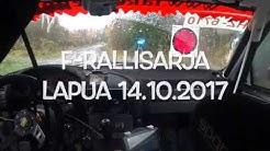 LAPUA 14 10 2017 HANNULA / KOSKI-LAMMI EK7