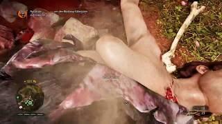 Far Cry Primal #40