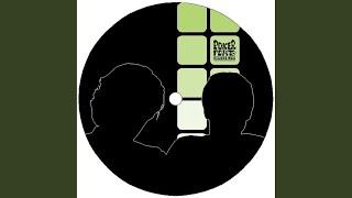 On The Bridge (Justus Köhncke Remix)