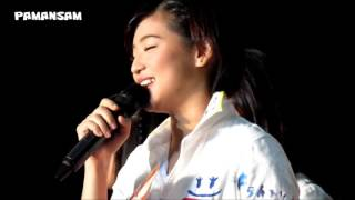 Download Video JKT48 Haruka Tentang 4Gulali [31-10-15] @ Ecovention Ancol MP3 3GP MP4