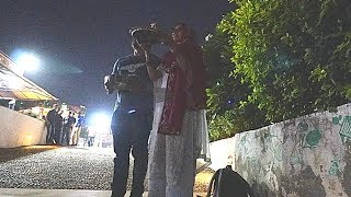 [Vlog] When I Tried to keep a Karva Chauth Fast ??