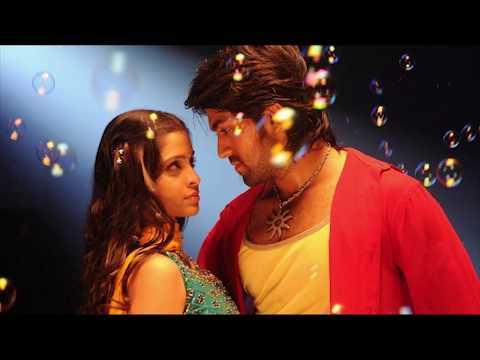 Romantic BGM Ringtone | Best BGM By Arjun Janya | Free Download Link In Description