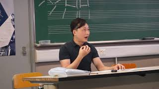 Publication Date: 2018-08-14   Video Title: 香港華仁舊生會粤曲組 初試啼聲音樂會