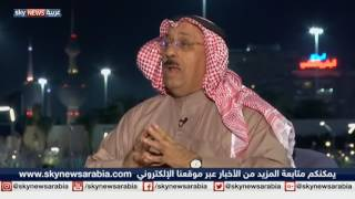الكويتيون ينتخبون برلمانهم