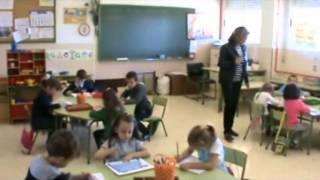 CEIP GLORIA FUERTES PROYECTO ERASMUS+