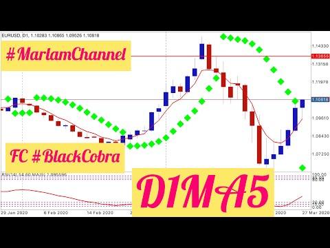 system-trading-d1ma5-sharing-bersama-trader-ericks-pocker-black-cobra-forex-copy