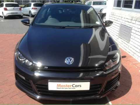 2013 volkswagen scirocco r line 2 0 dsg auto for sale on for For sale on line