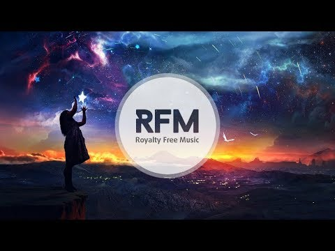 KenForce & Envici - Cosmic (No Copyright Music) Mp3