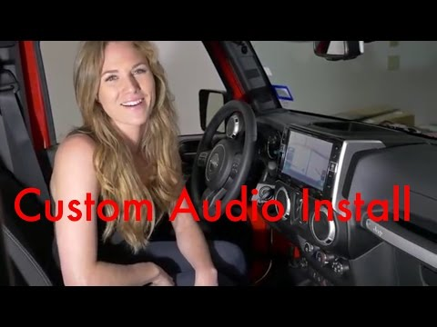 jeep-alpine-restyle---kis-install---in-the-shop-with-emily-ep-15