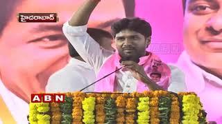 Inside On Latest Politics | Full Episode | 15 -08 -2019 | ABN Telugu