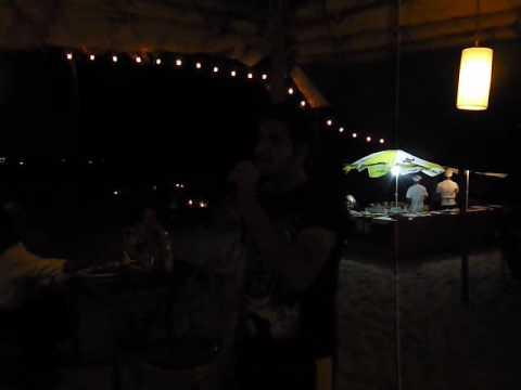 pal_1 (goa karaoke)