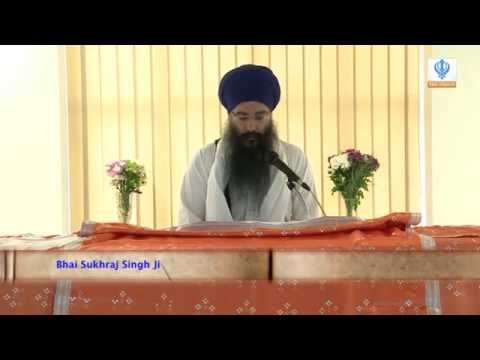 030615 Varaan Bhai Gurdas Ji - Episode 3