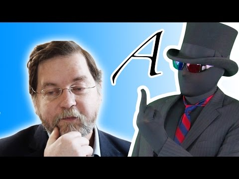 Response to PZ Myers: Is Atheism Bankrupt?