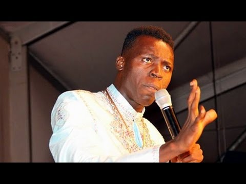 Download Akpororo & Kenny Blaq superb comedy performance @ Ya dadi 7