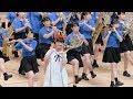 Popular Videos - 聖烏爾蘇拉學院英智小學校、中學校、高等學校